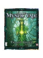 AEG Mystic Vale: Twilight Garden