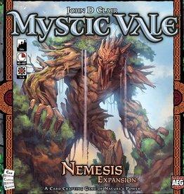 AEG Mystic Vale: Nemesis