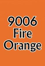 Reaper Fire Orange