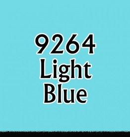 Reaper Light Blue