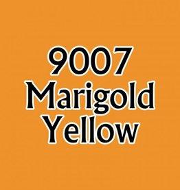 Reaper Marigold Yellow