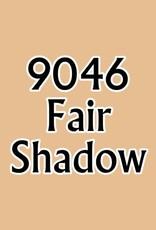 Reaper Fair Shadow