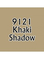 Reaper Khaki Shadow