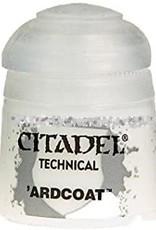 Citadel Paint Technical: Ardcoat (small)