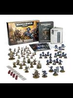 Games Workshop W40K: Dark Imperium