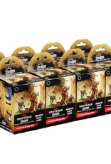 WizKids D&D Icons of the Realms: Eberron Rising from the Last War Brick