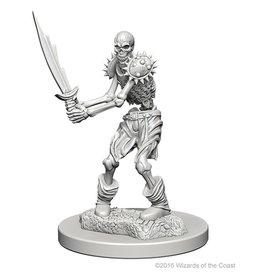 WizKids D&D Nolzur Skeletons