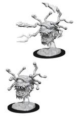 WizKids D&D Nolzur Beholder Zombie