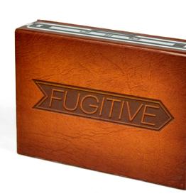 Fowers Games Fugitive