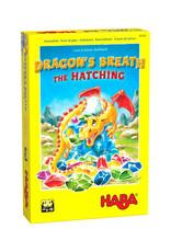 HABA Dragon's Breath: The Hatching