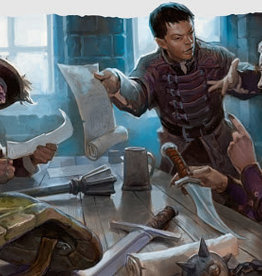 Store Events Virtual D&D Day Camp - 1 Day Pass