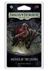 Fantasy Flight Games AH LCG: Weaver of the Cosmos
