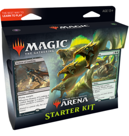 Wizards of the Coast Core 2021 Arena Starter Kit [Preorder]