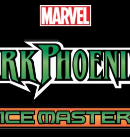 WizKids Marvel Dice Masters: The Dark Phoenix Saga - Preorder