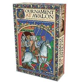 WizKids Tournament at Avalon - Preorder