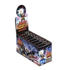 WizKids Marvel Dice Masters: Avengers Infinity Gauntlet  - Preorder