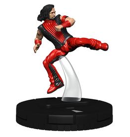 WizKids WWE HeroClix: Shinsuke Nakamura Expansion Pack - Preorder