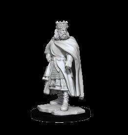 WizKids Deepcuts - Castle: Royal Court - Preorder
