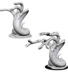 WizKids Deep Cuts: Pathfinder Battles: Hydra