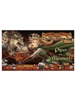 Slugfest Games The Red Dragon Inn: Piper vs Ripsnarl
