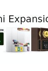 Canvas Mini-Expansion [Preorder]