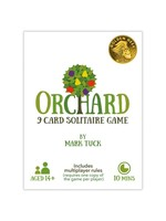 Side Room Games Orchard