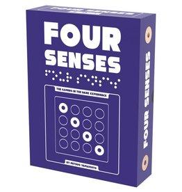 Helvetiq Four Senses