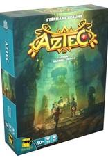 Asmodee Aztec