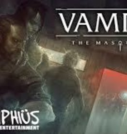 Store Events Vampire 6-9 pm - Kelly's Table