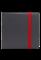 Dex Protection Dex Binder 12 Grey