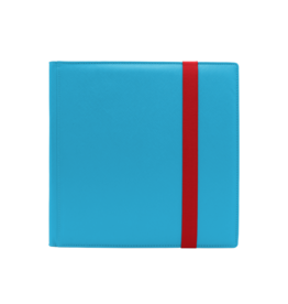 Dex Protection Dex Binder 12 Teal