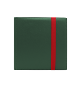 Dex Protection Dex Binder 12 Green