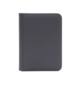 Dex Protection Dex Binder 4 Grey