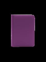 Dex Protection Dex Binder 4 Purple