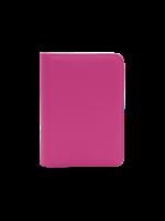 Dex Protection Dex Binder 4 Pink