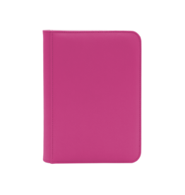 Dex Protection Dex Binder 4 Pink