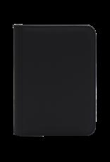 Dex Protection Dex Binder 4 Black