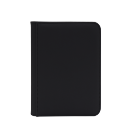 Dex Protection Dex Binder 4 Black