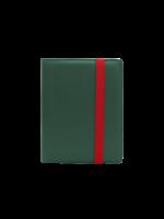 Dex Protection Dex Binder 9 Green