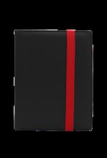 Dex Protection Dex Binder 9 Black