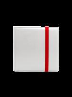 Dex Protection Dex Binder 12 White