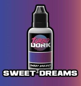 Turbo Dork Turbo Dork: Sweet Dreams
