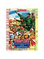 GMT Cuba Libre 3rd edition