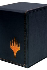 Ultra Pro Deck Box: Alcove Flip Box: MtG Mythic Edition