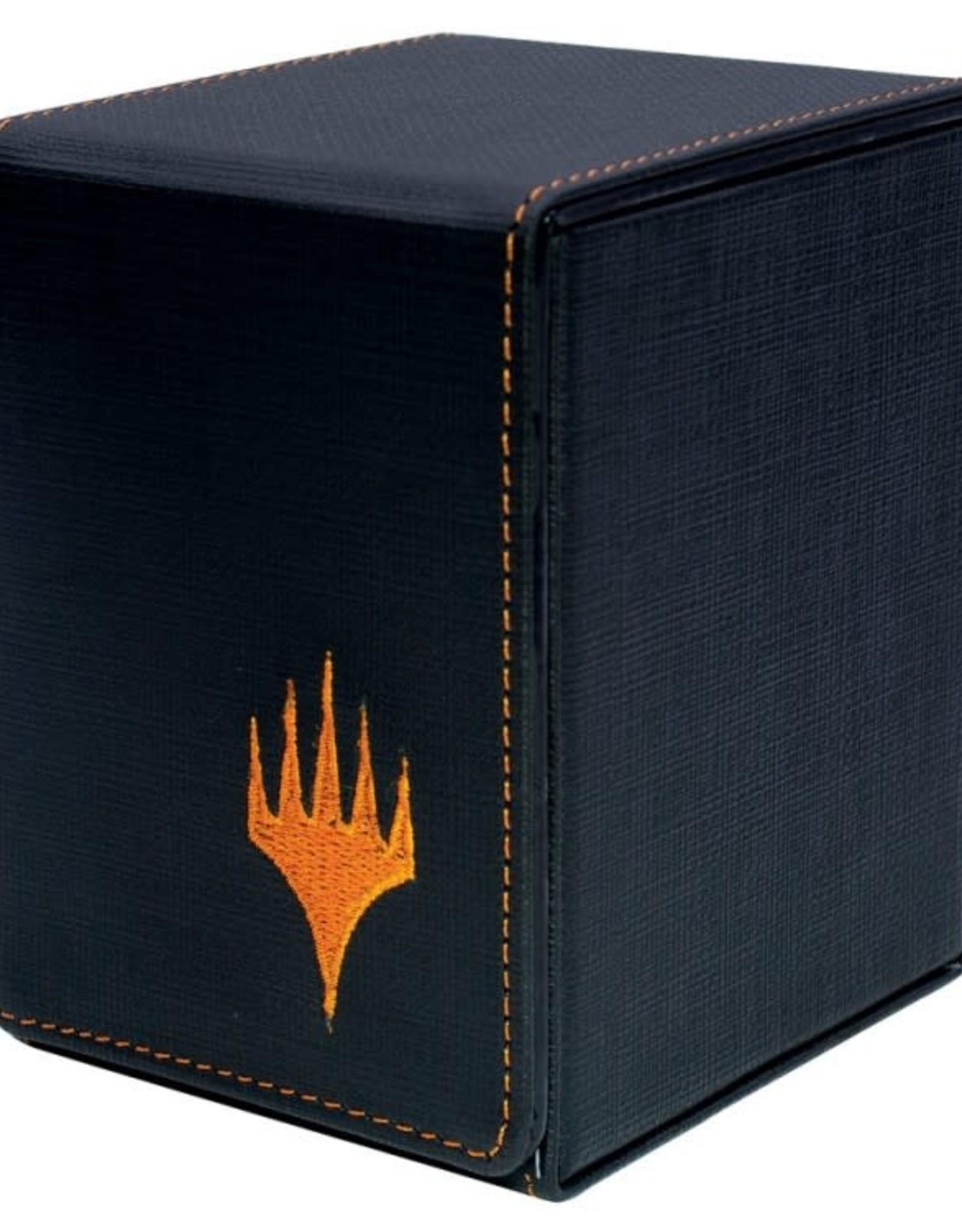 Ultra Pro Magic the Gathering: Alcove Flip Box - Mythic Edition