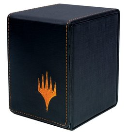 Ultra Pro Deck Box: Alcove Flip Box: MtG Mythic Edition