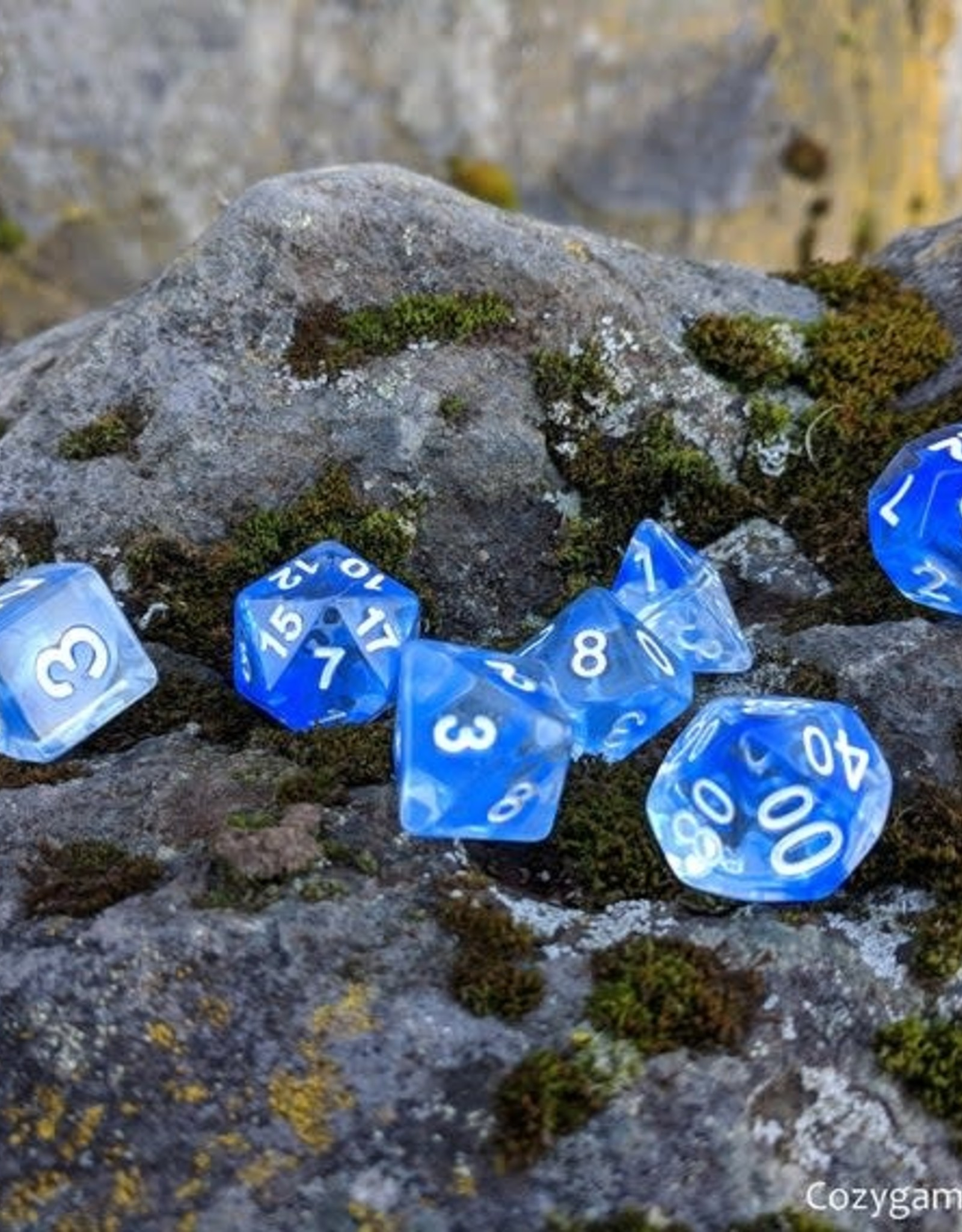 """Store Events D&D Youth Online Ticket, Saturdays 9 am-Noon (""""Jon's Table"""")"""