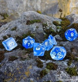 "Store Events D&D Youth Online Ticket, Saturdays 9 am-Noon (""Jon's Table"")"