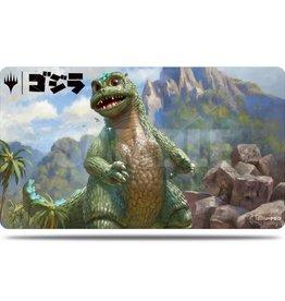 Ultra Pro Playmat MtG: Ikoria: Ruin Reborn