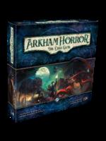 Rental RENTAL - Arkham Horror LCG 1lb 13.9oz